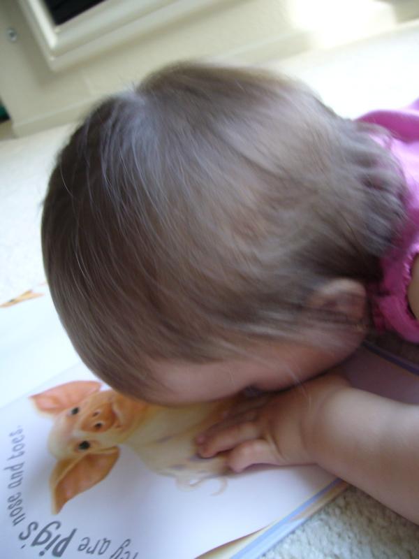 book_kissing