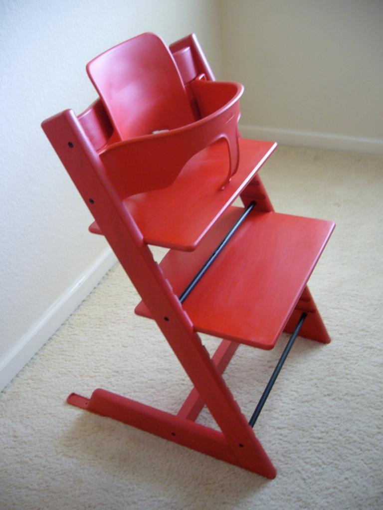 stokke_chair