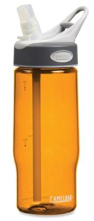 camelbak_bottle