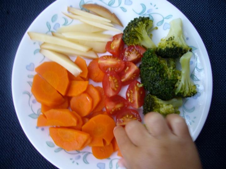 baby_food