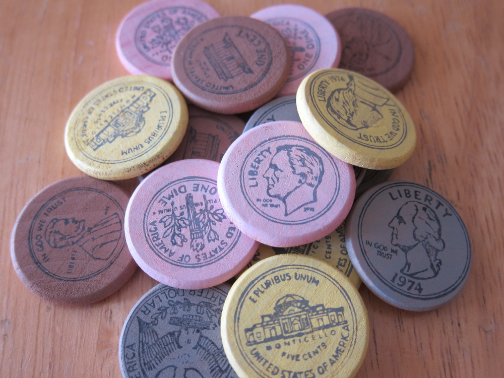 wood_coins_1