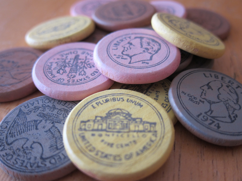 wood_coins_2