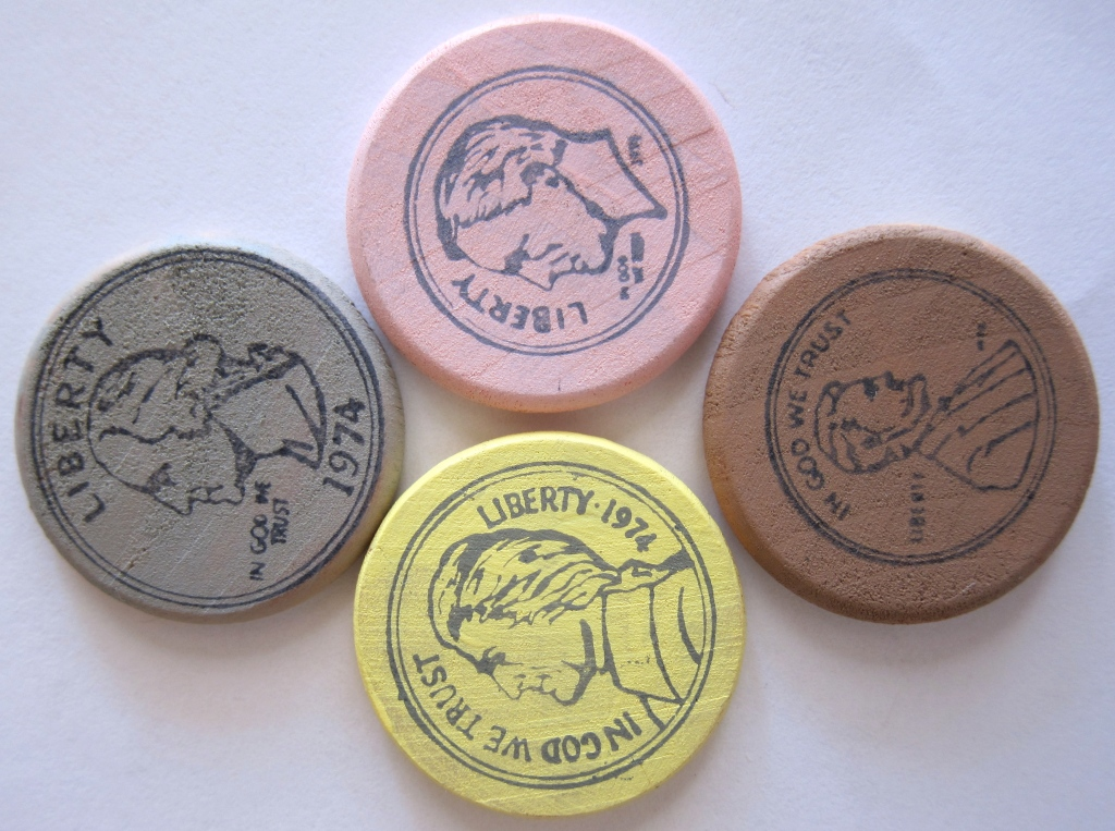 wooden_coin_solid