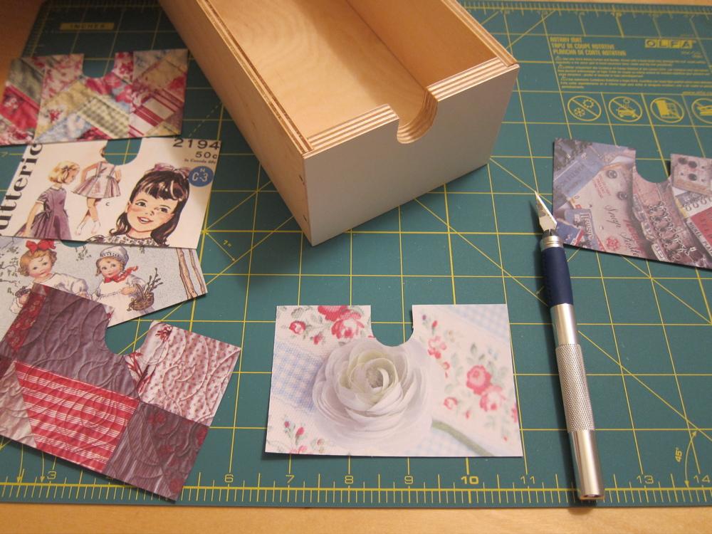 fira_cutouts