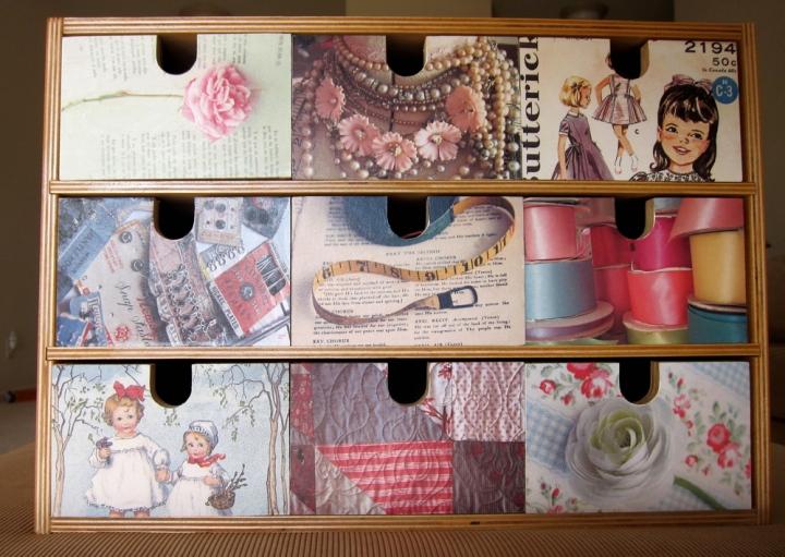 fira_drawers1