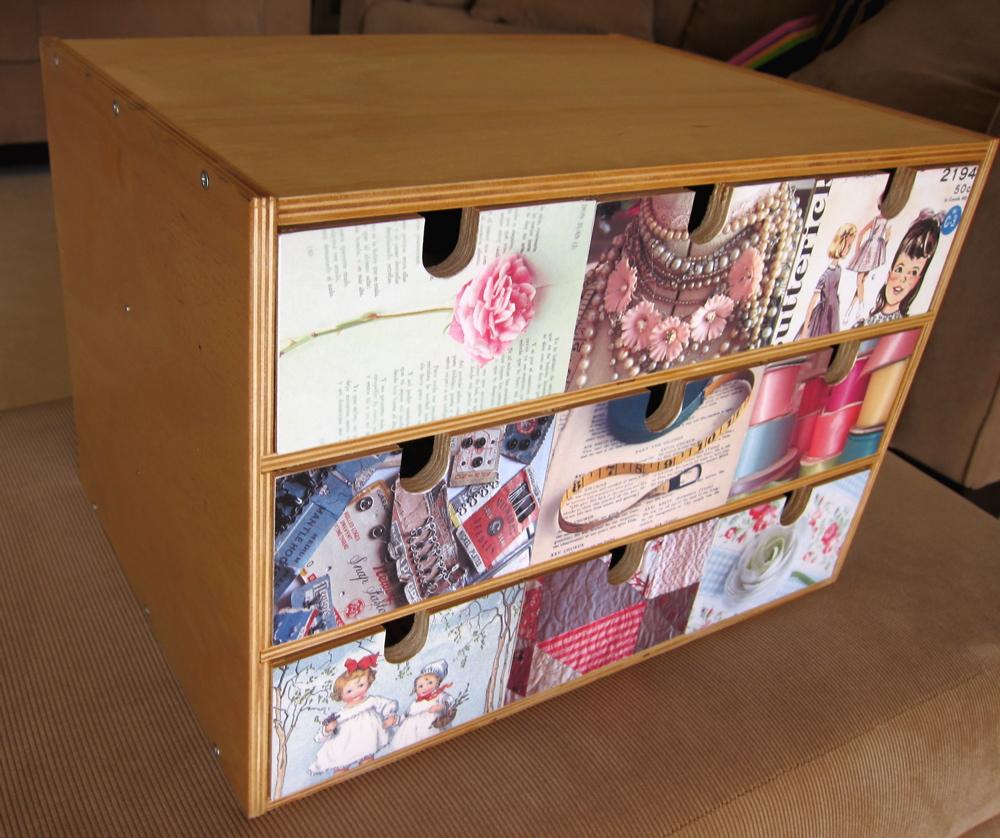 fira_drawers2