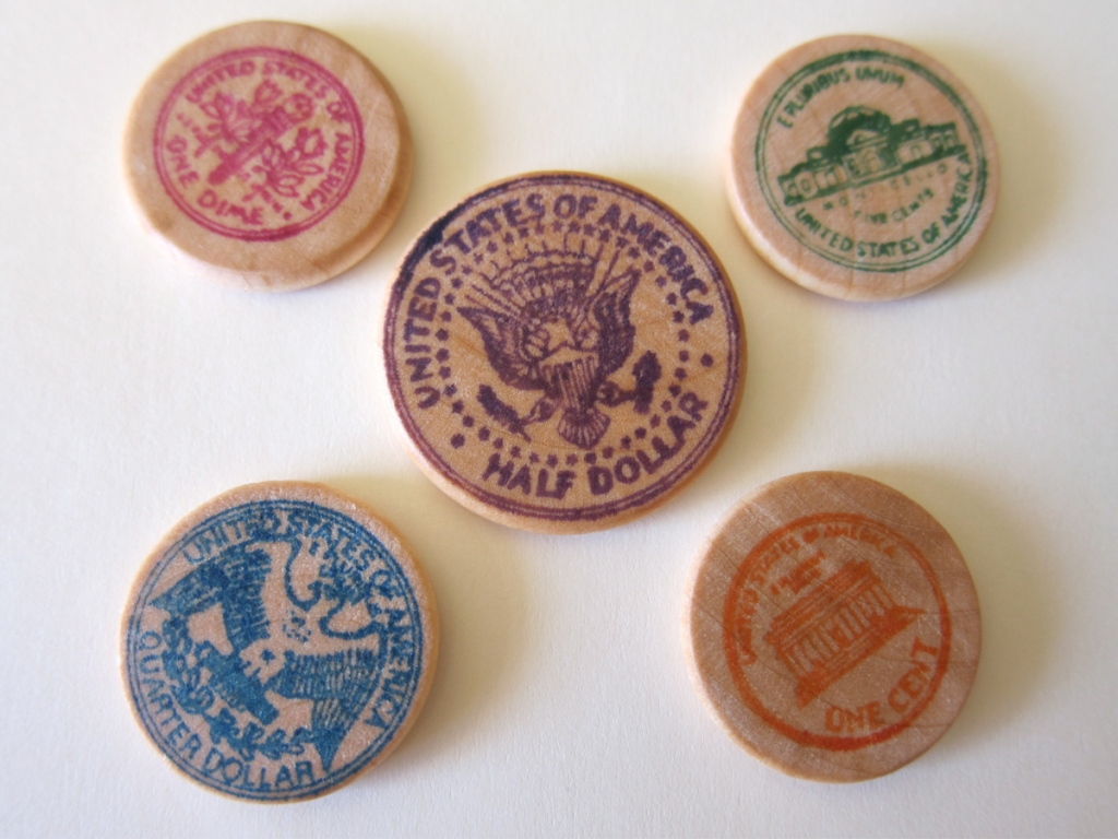 wood_coins_tails