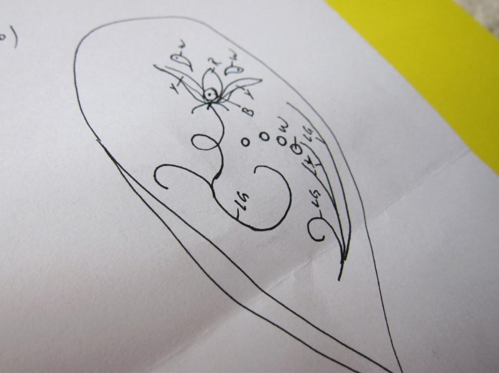 spoon_design