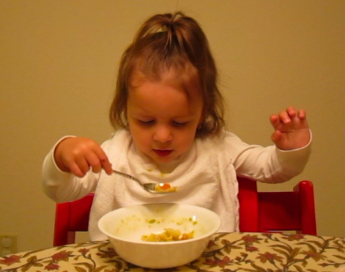 spoon_eating