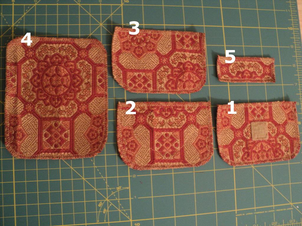 purse_pieces1