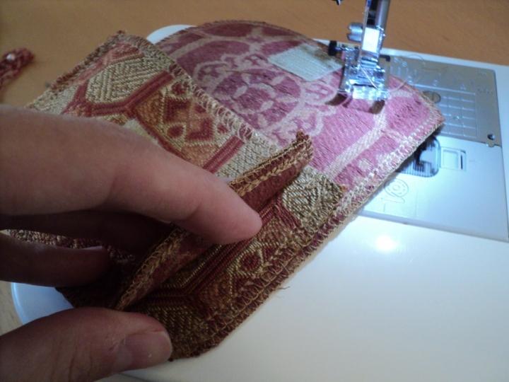 pockets_sewing
