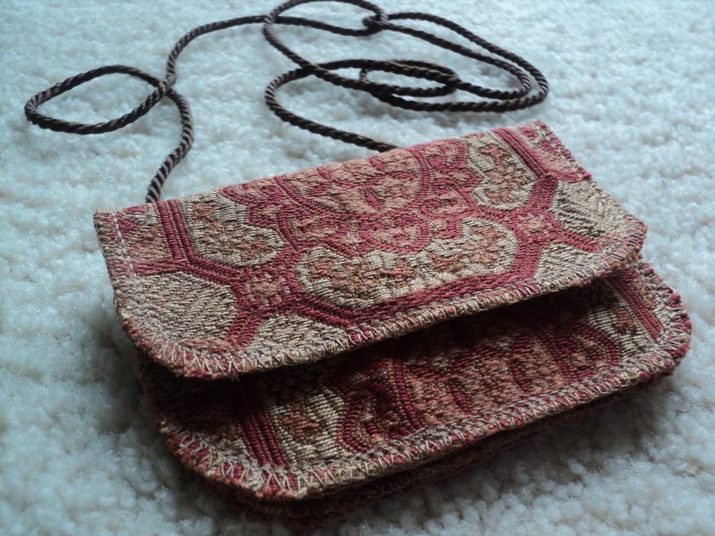 childs_cloth_purse