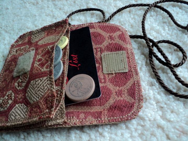 finished_purse