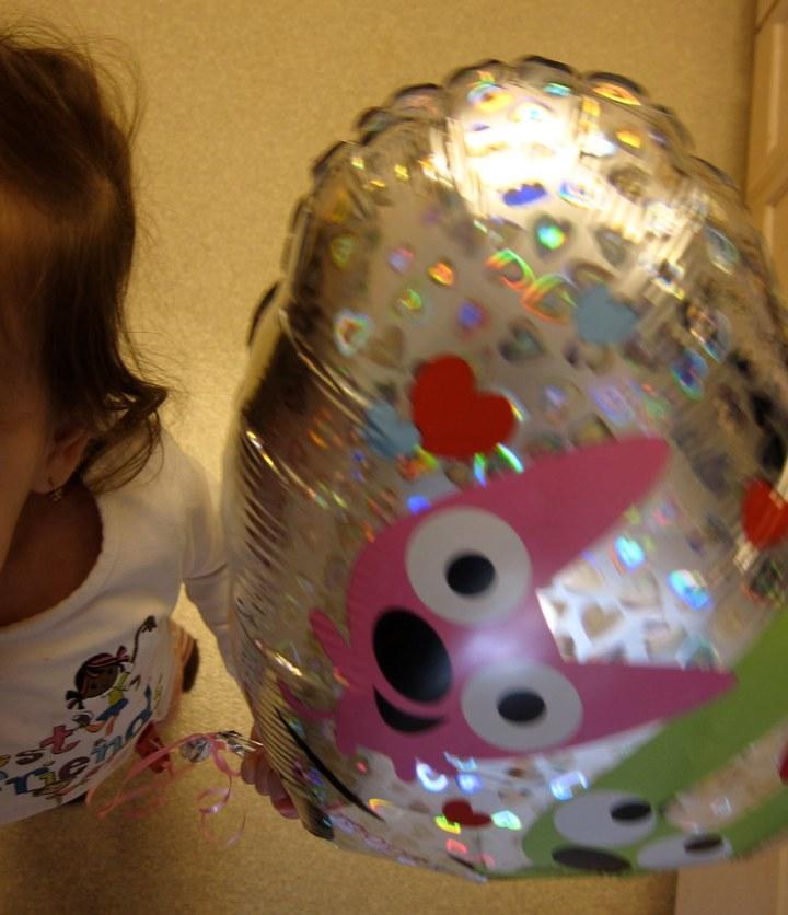 silver_balloon