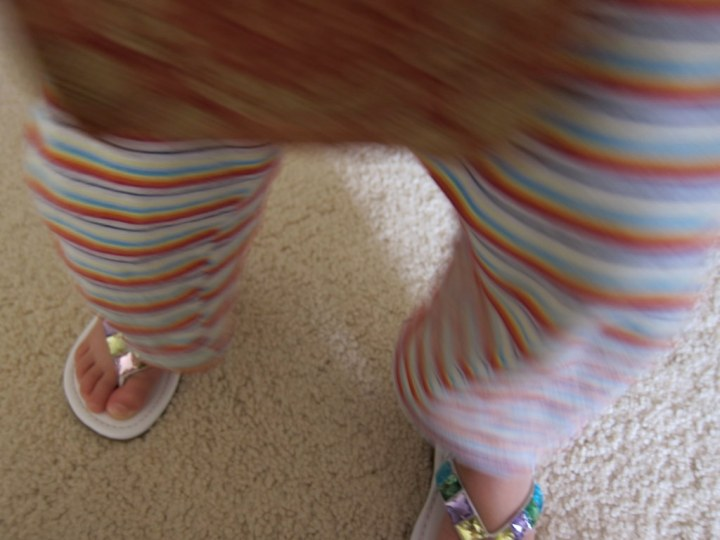 disco_pants