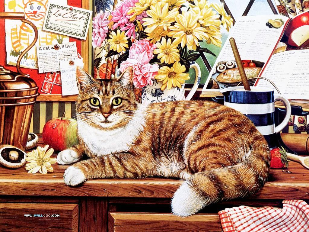 tristram_cat