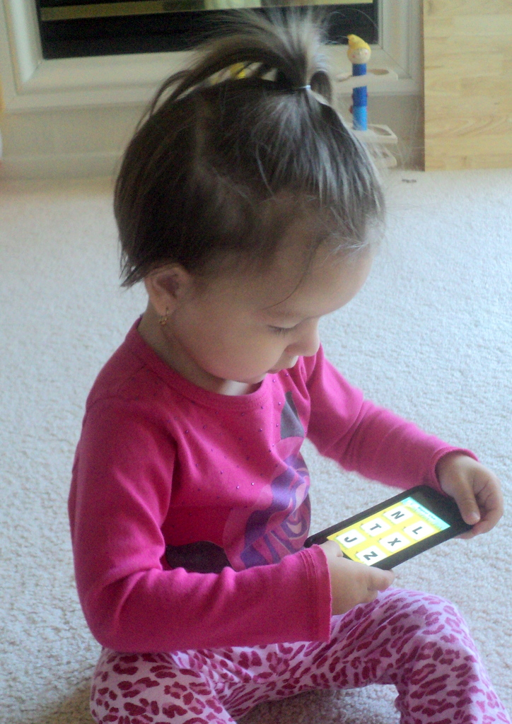 ipod_toddler2
