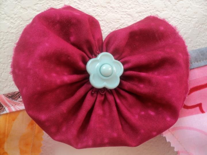 garland_flower