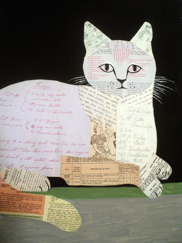 cat_collage1