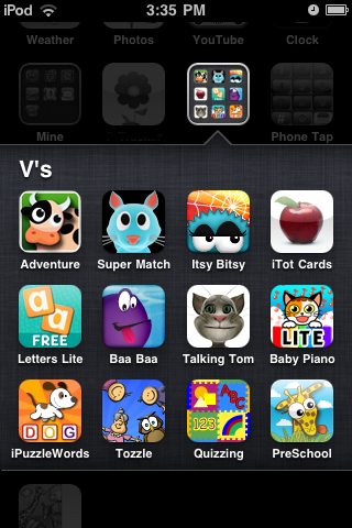 toddler_apps