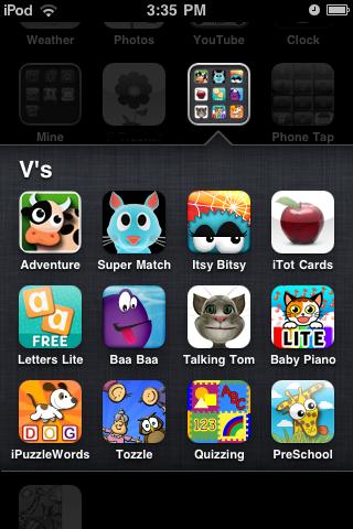 toddler_apps