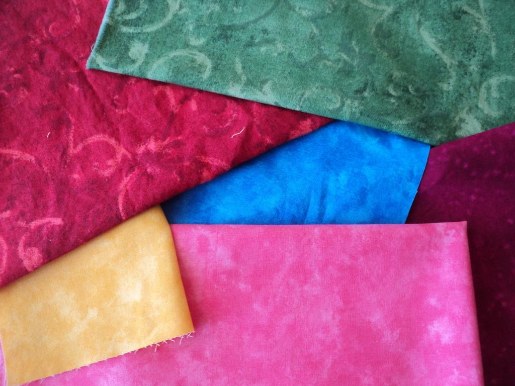 moda_marble_colors