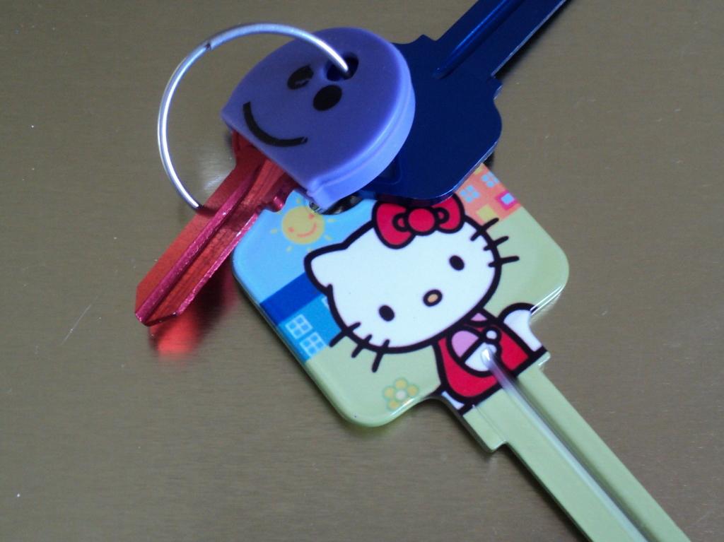 key_set2