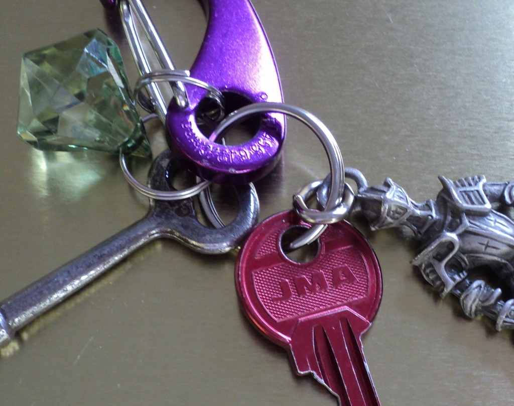key_set1