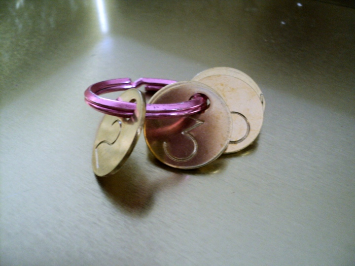 brass_keys_discs