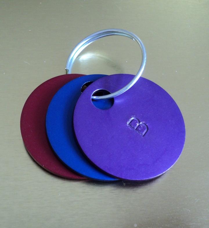 aluminum_key_discs