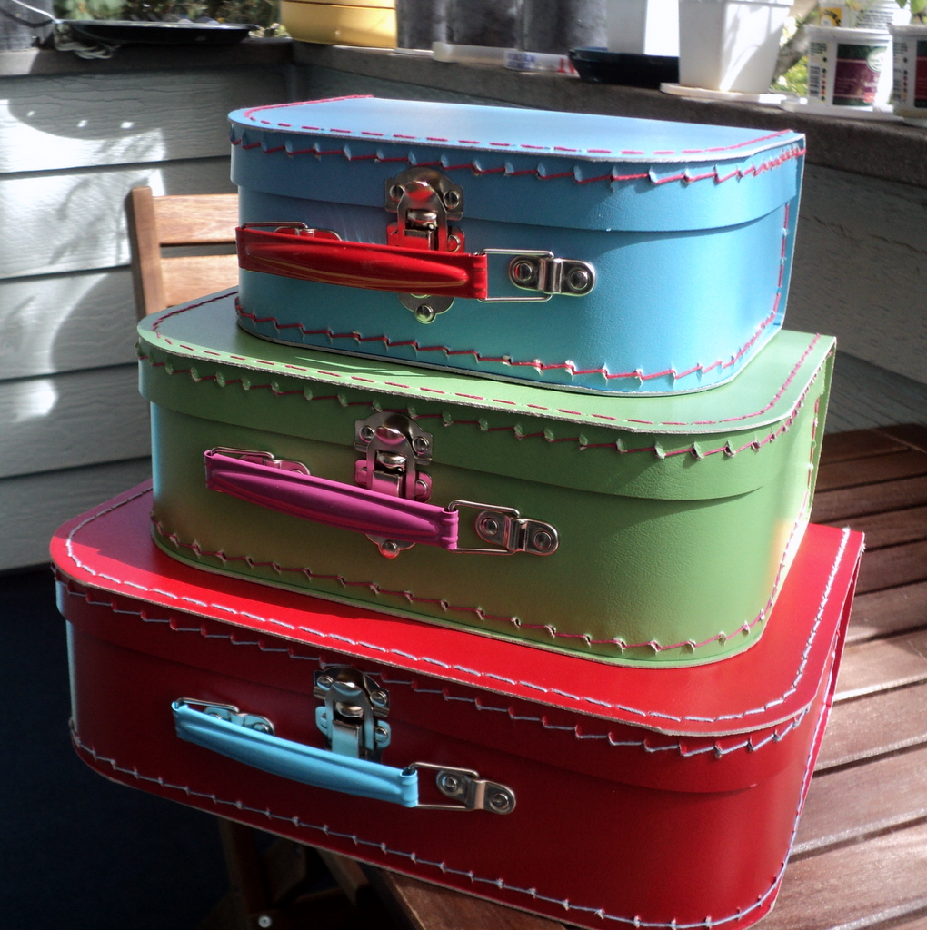 Euro_suitcases