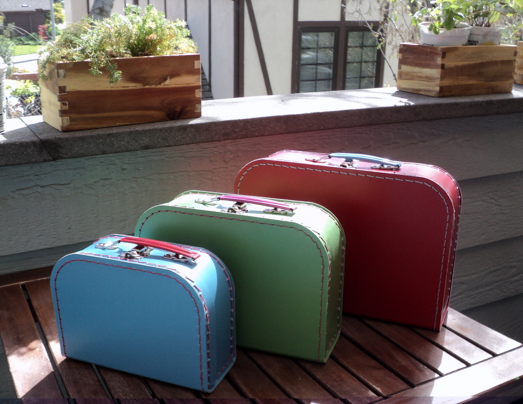 cardboard_suitcases
