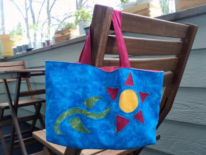 reverse_applique_handbag