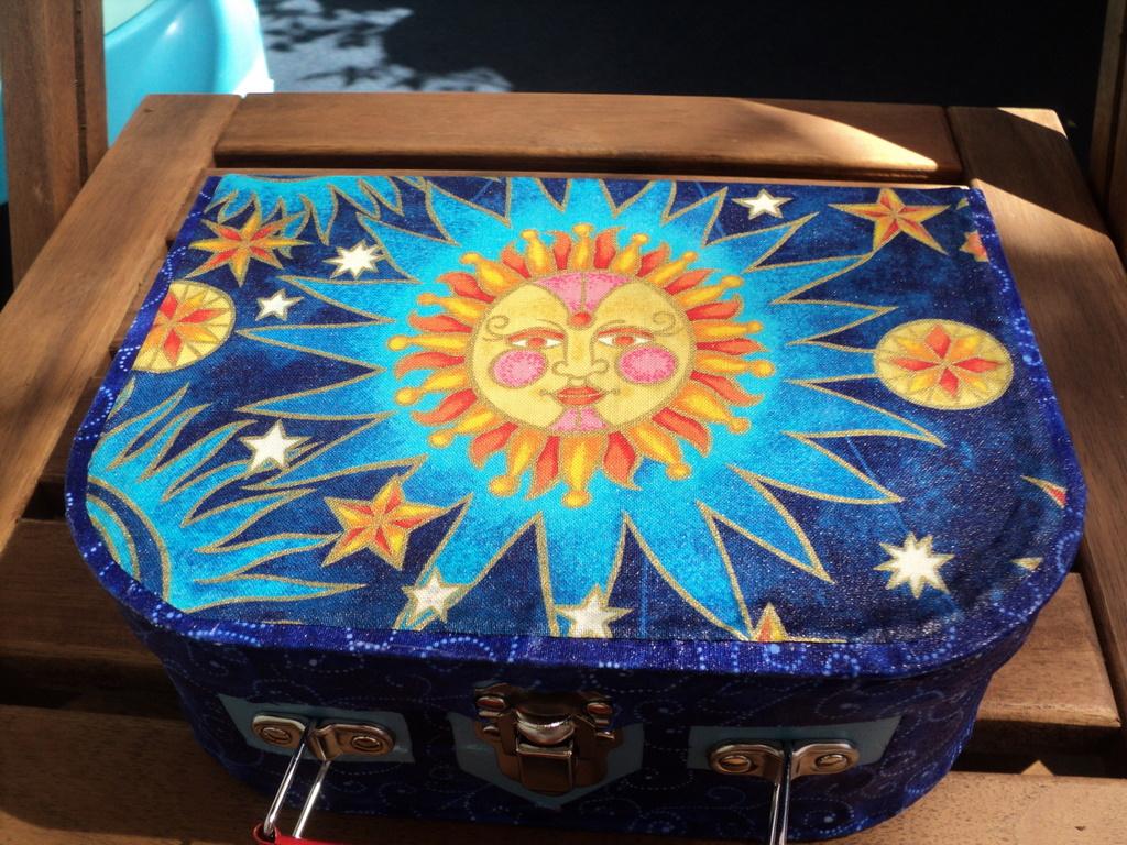 decoupage_suitcase1