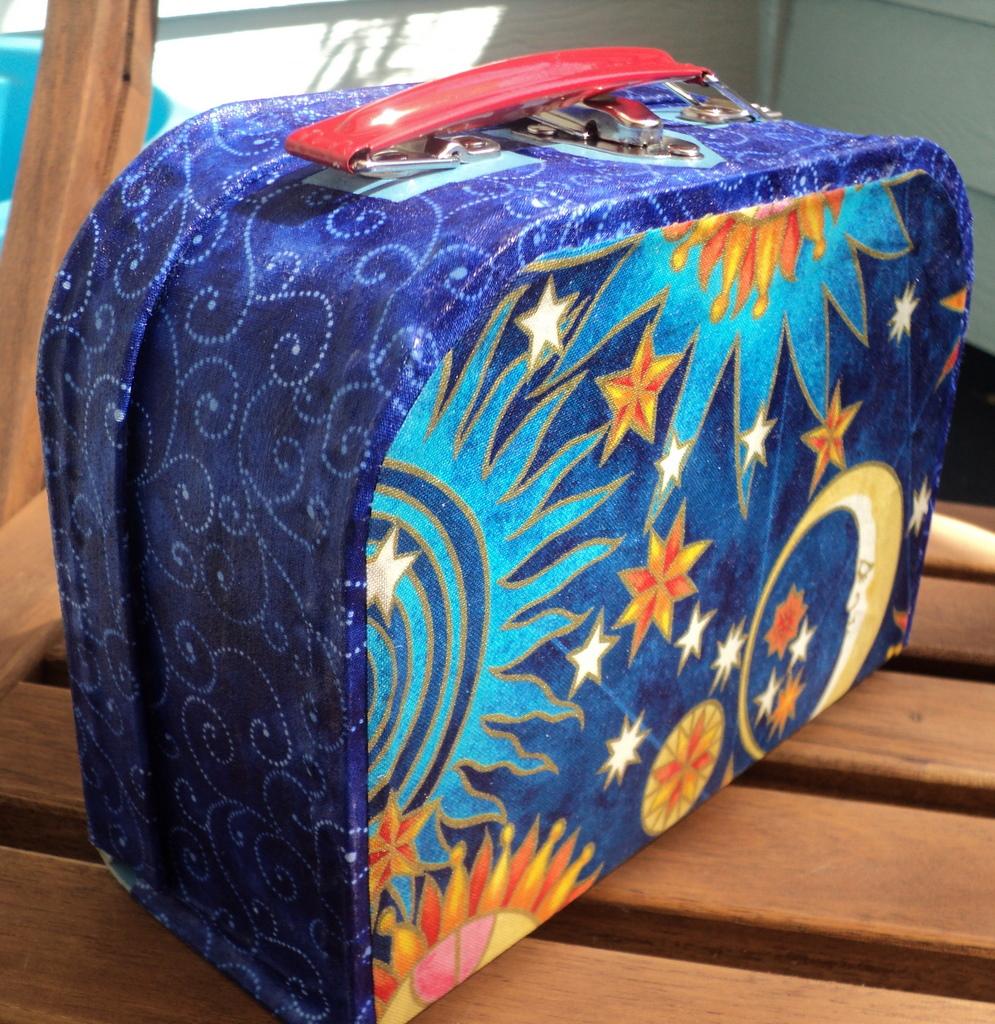 blue_suitcase