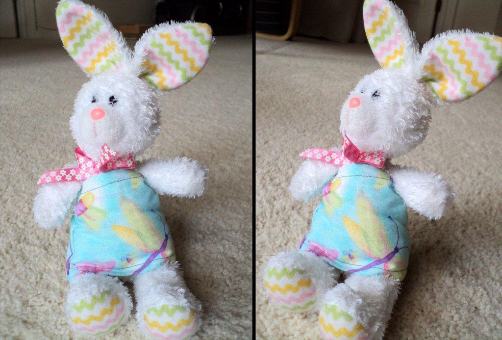 2_bunnies2