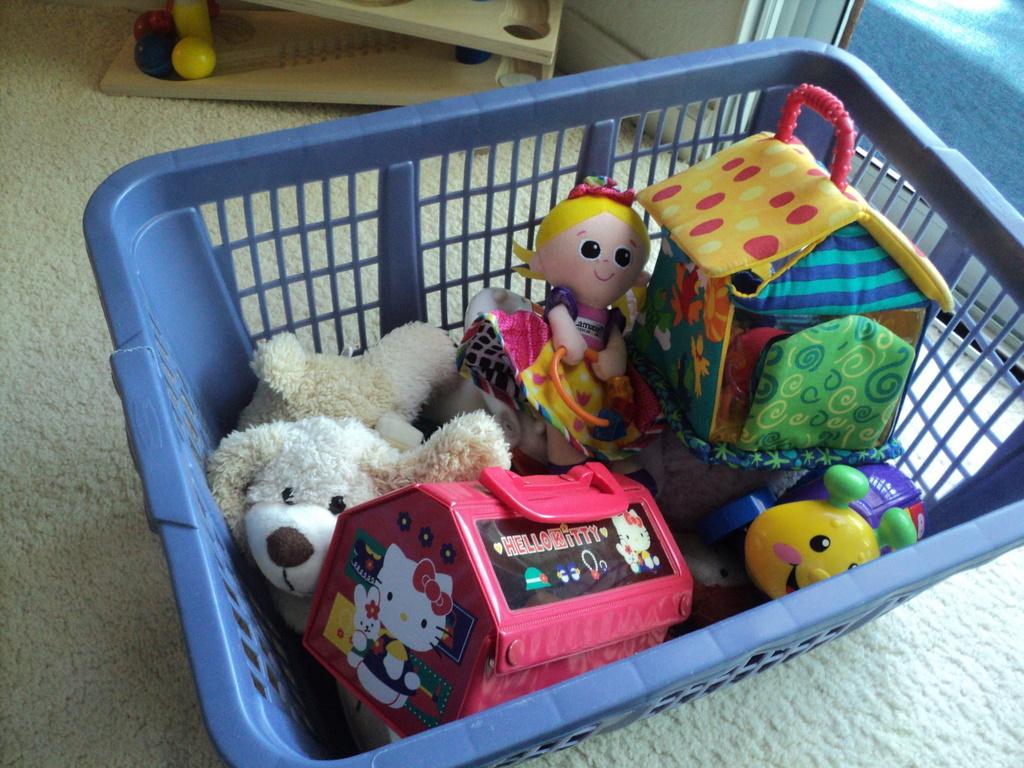 laundry_basket1