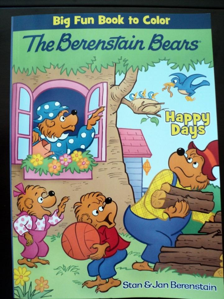 berenstein_coloring_book1