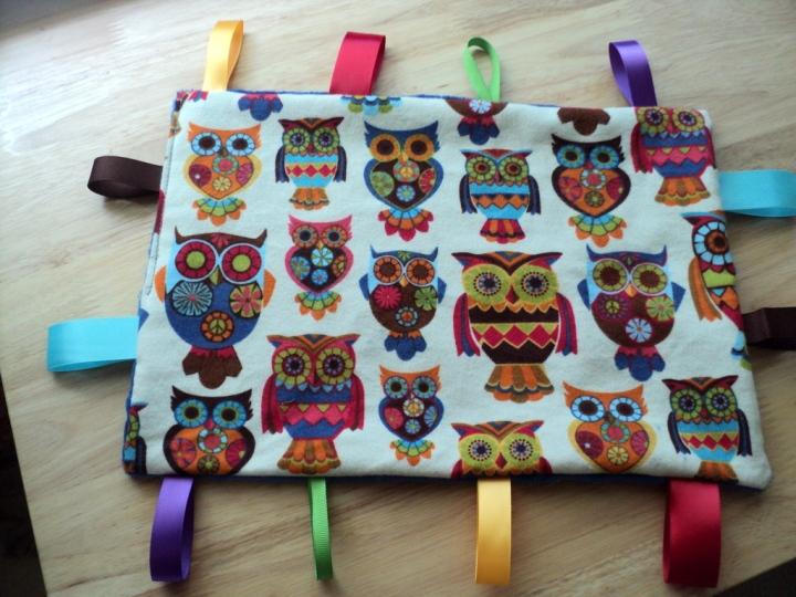 owl_back