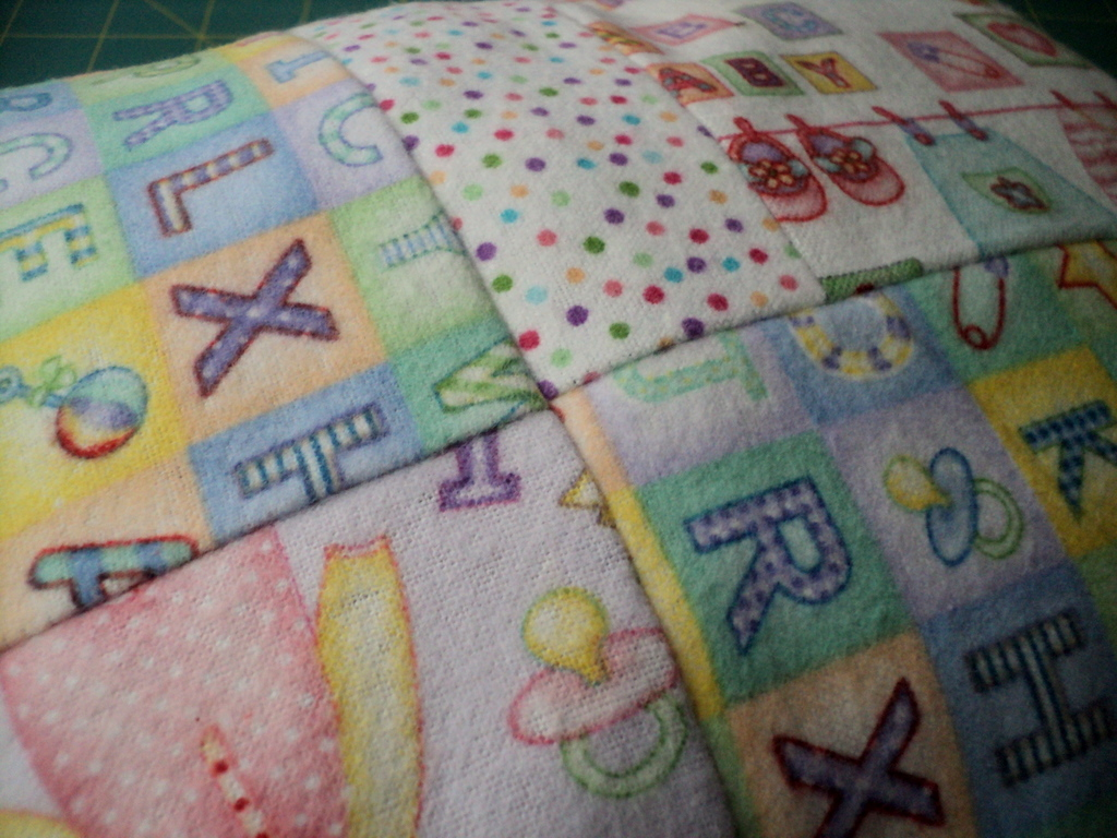 flannel_pillow2