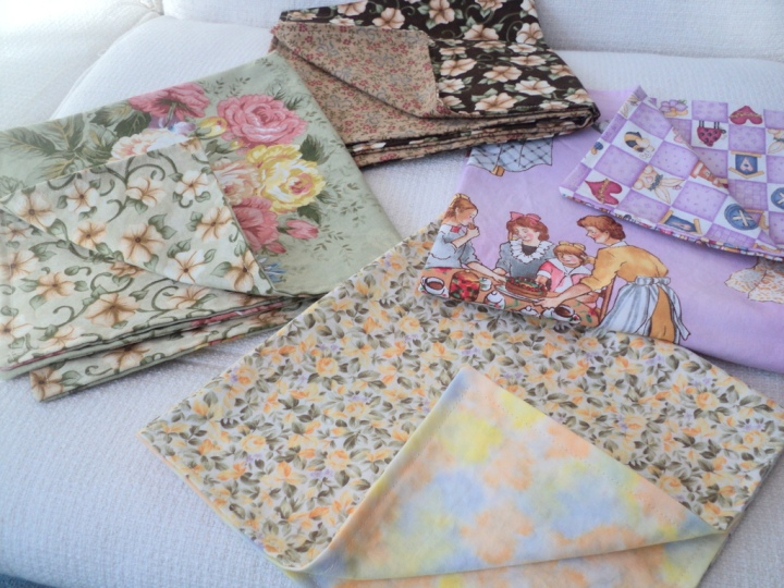 cloth napkins1