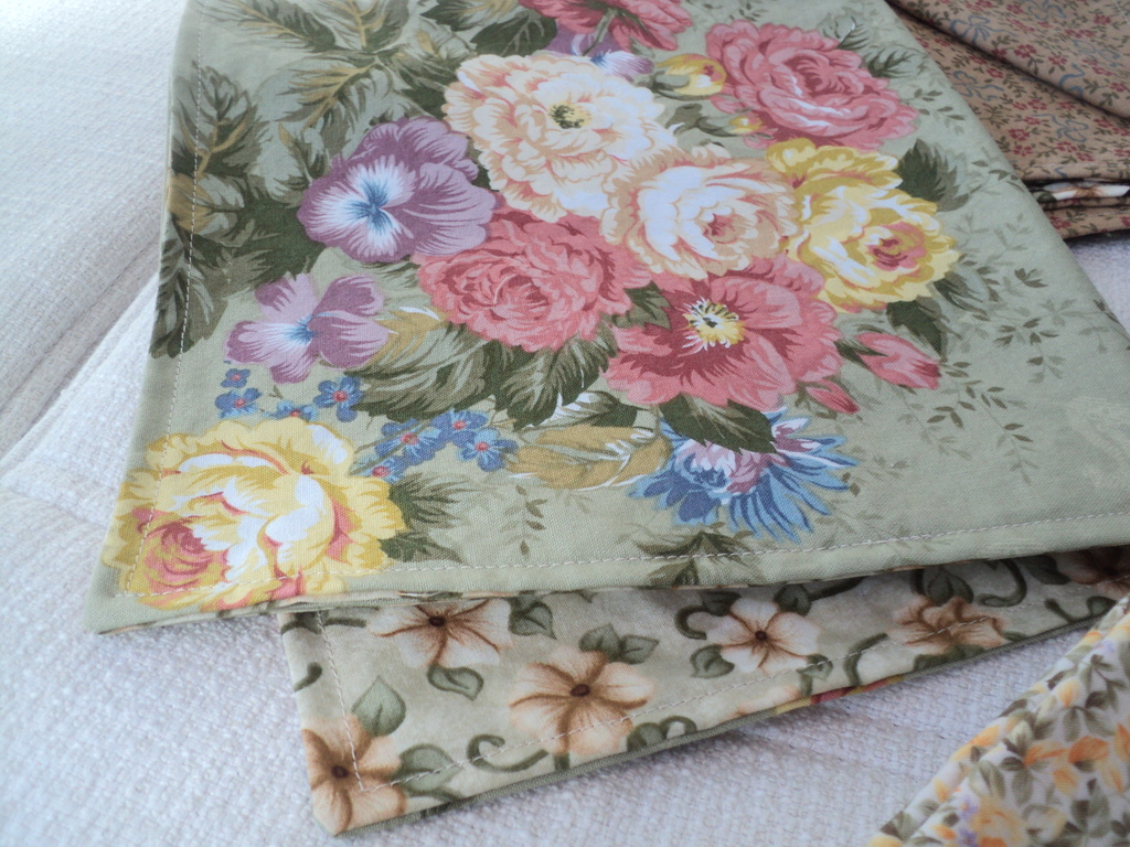 cloth napkins2