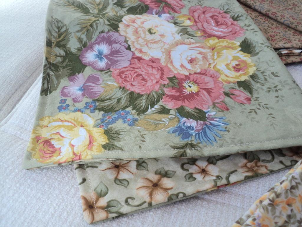cloth napkins2