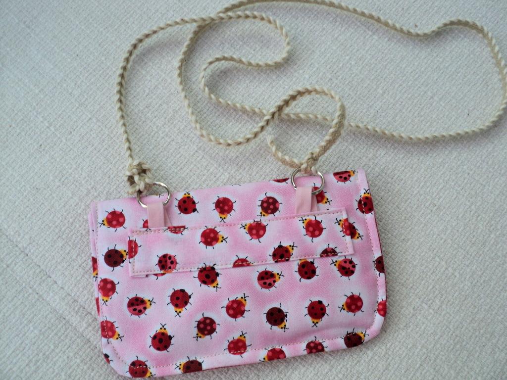 ladybug purse2