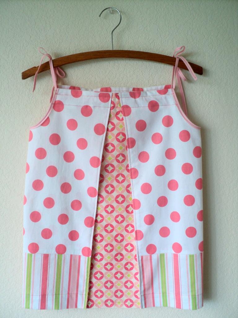 pillow-case dress1