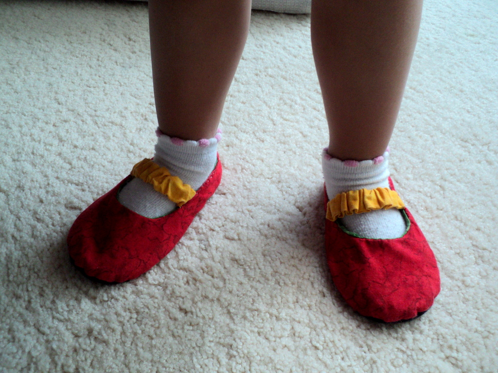 scrap slippers1