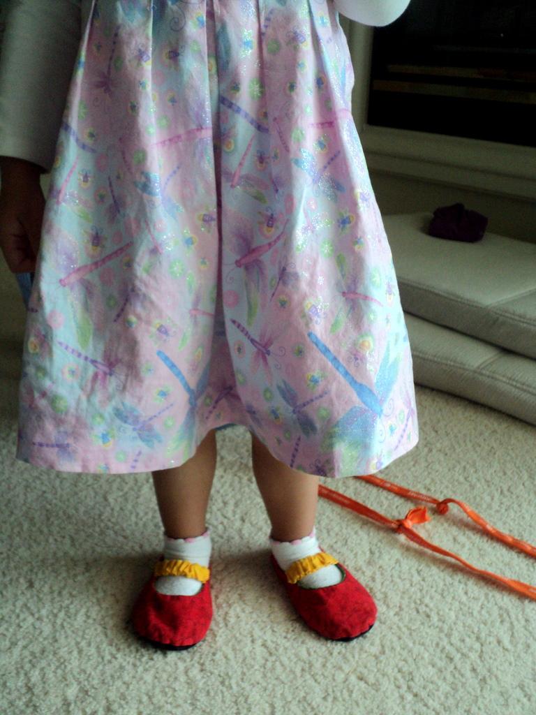 scrap slippers3