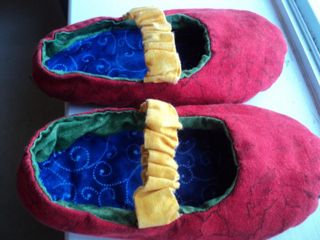 scrap slippers2
