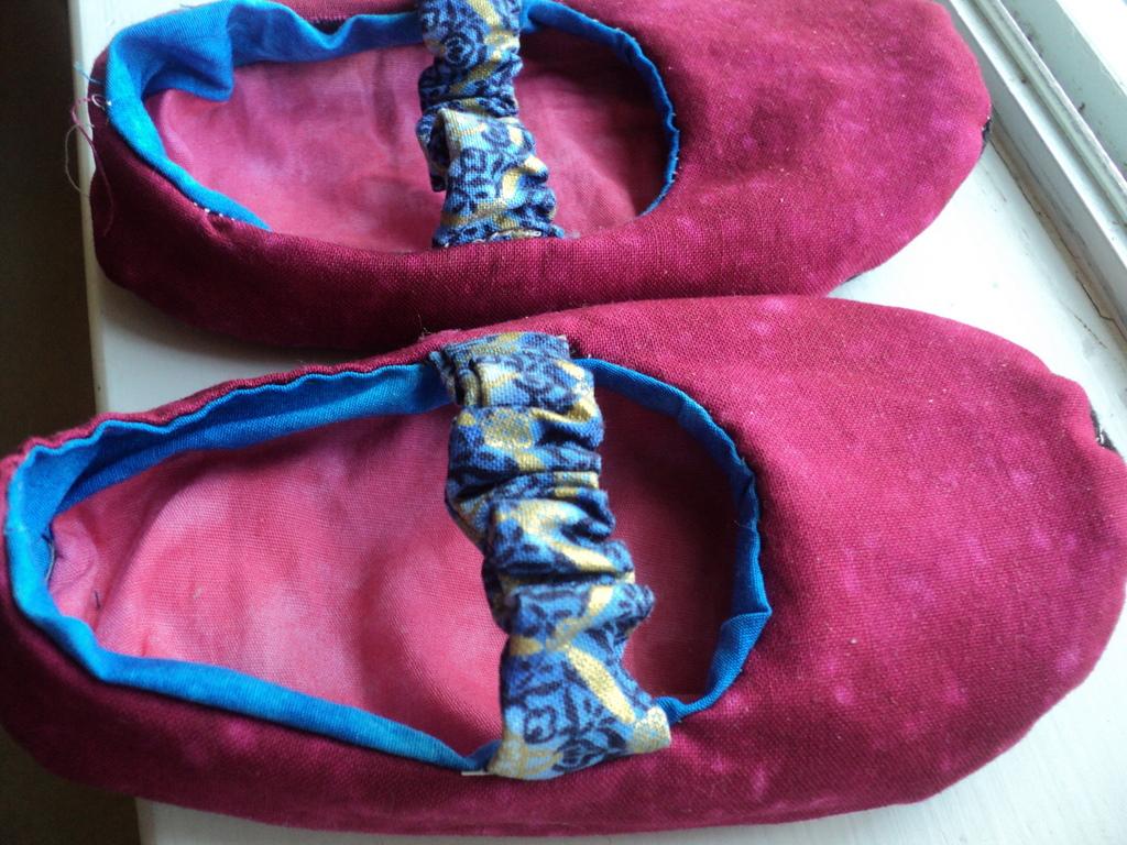 scrap slippers4
