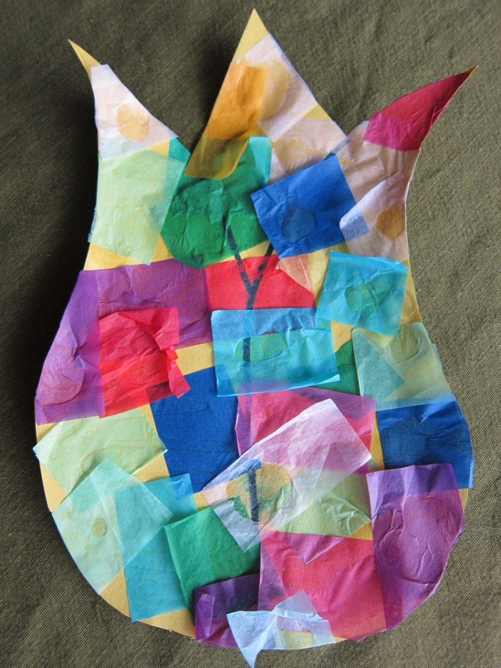 tissue-paper cut out2